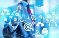 کار اینترنتی یا کسب و کار اینترنتی؟