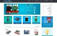 دانشجوکیت : دریچه ای برای دانشجویان الکترونیک و علاقه مندان استارتاپ