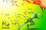 مدال طلای المپیک 2016 به کدام سایت ایرانی می رسد؟!