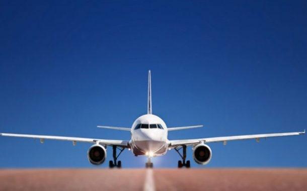 جمع آوری شماره تلفن برای آژانسهای هواپیمایی آنلاین(مطالعه موردی)