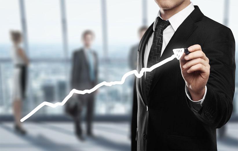 توسعه کسب و کار با توسعه خدمات در بازارهای رقابتی (بروزرسانی مقاله:25مرداد96)