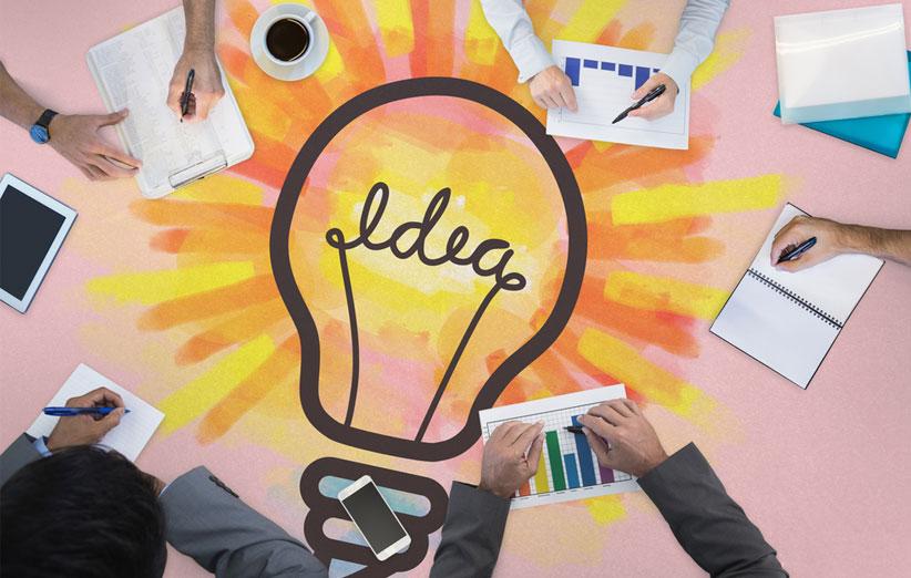 ایده کسب و کار بر اساس نیازسنجی مشکلات (بروزرسانی مقاله:29مرداد96)