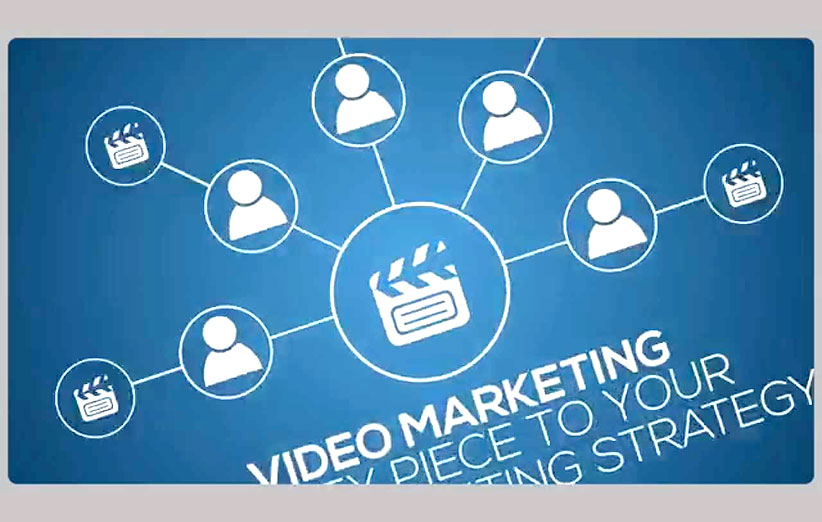 video-marketing-cover