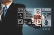 مدلهای کسب و کار اینترنتی را بهتر بشناسید(بروزرسانی مقاله:۹۶/۴/۱۶)