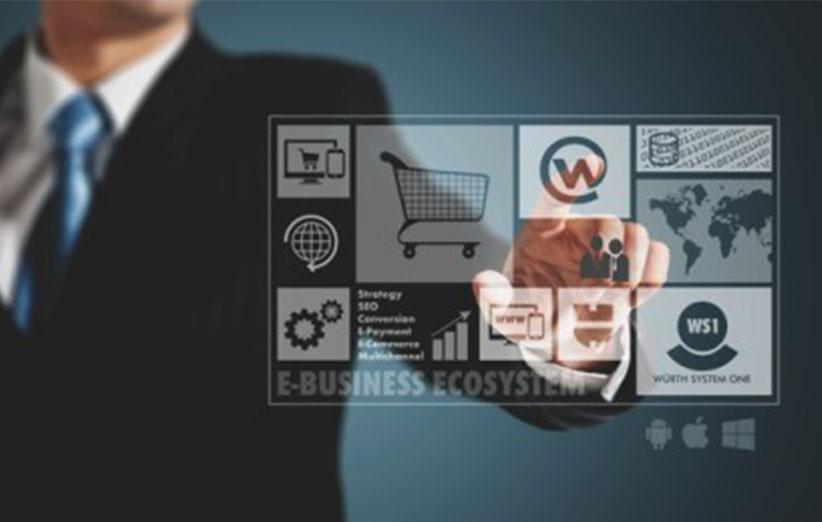 مدلهای کسب و کار اینترنتی را بهتر بشناسید(بروزرسانی مقاله:96/4/16)