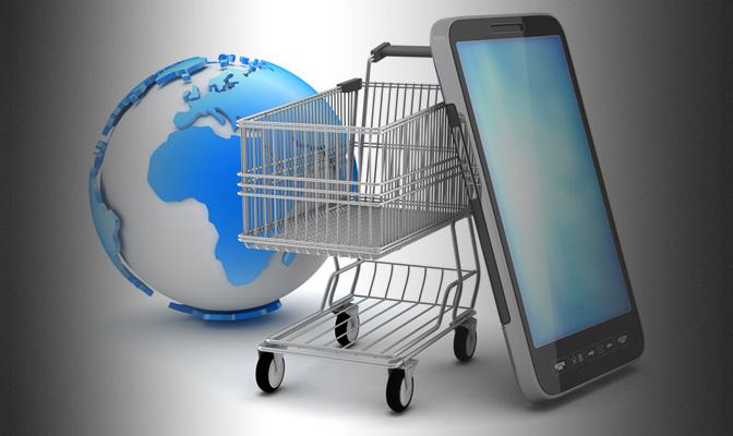 معرفی مدلهای کسب و کار اینترنتی - 3
