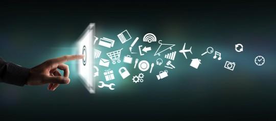 معرفی مدلهای کسب و کار اینترنتی - 2