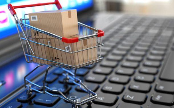 راه اندازی فروشگاه اینترنتی در سایه دیجی کالا و بامیلو(بروزرسانی مقاله:96/14/4)
