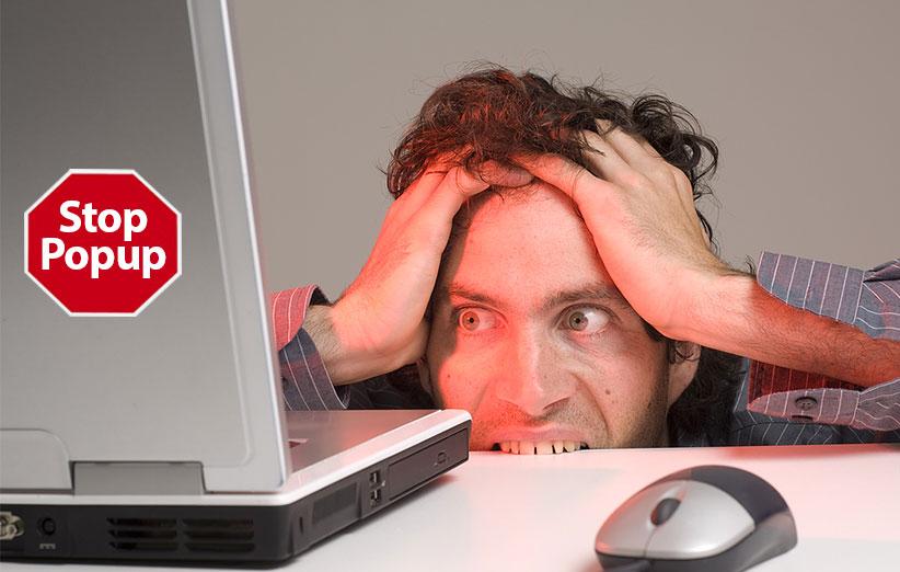 مشرق نیوز: فروش اینترنتی دیجی کالا با حربه هایی تامل برانگیز
