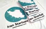 استارتاپهای ایرانی