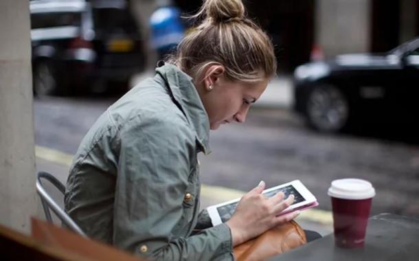 محتوای دیجیتالی در سال 2015(ترجمه مقاله)