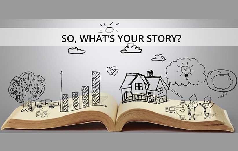 startup-story