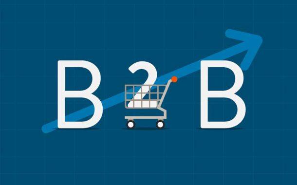 دیجیتال مارکتینگ B2B در ایران در چه وضعی است؟