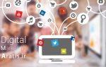 digital-marketing-1394