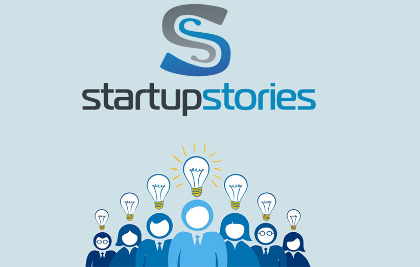 startup-story-1