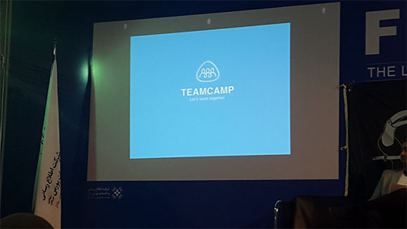 teamcamp