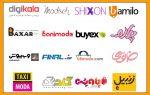 فروش اینترنتی در ایران