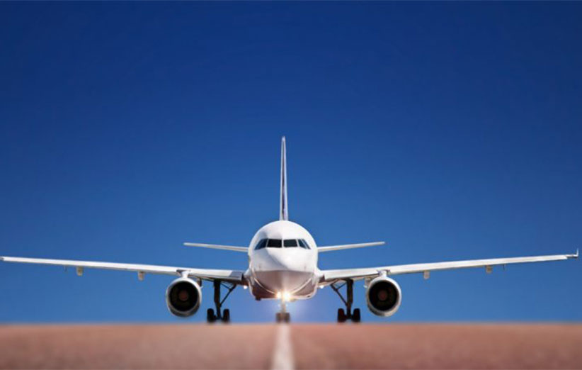 online-airlines-caover