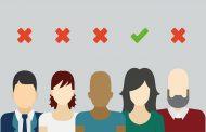 بلاگ اد:مخاطب هدف خود را با 10 سوال هدفمند (بهتر) بشناسید