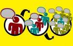 بازاریابی دهان به دهان در ایران