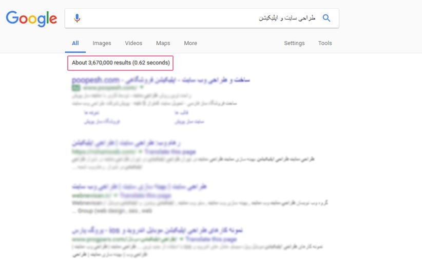 سو استفاده شرکتهای ایرانی از تب و تاب استارتاپی کشور