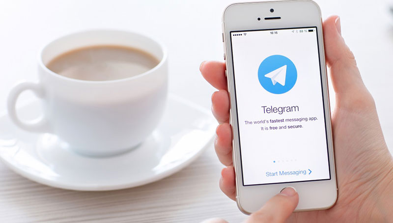 telegram-marketing-2