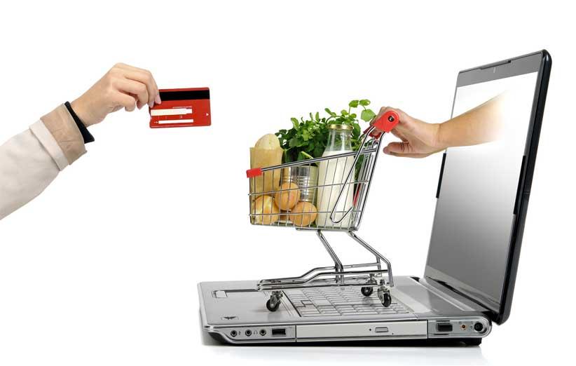 سوپرمارکت اینترنتی در مسیر امپراطوری آنلاین(بهترین ها کدامند؟)