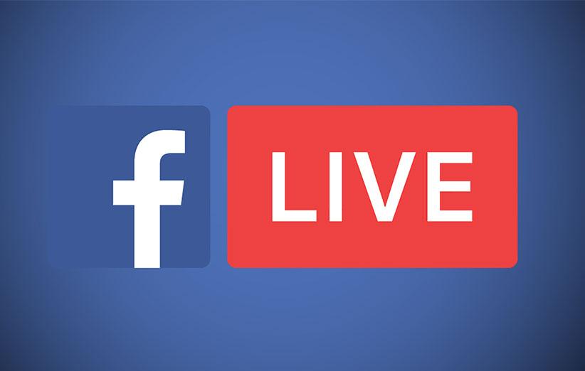 شبکه های اجتماعی در رقابت برای پخش آنلاین مسابقات فیفا