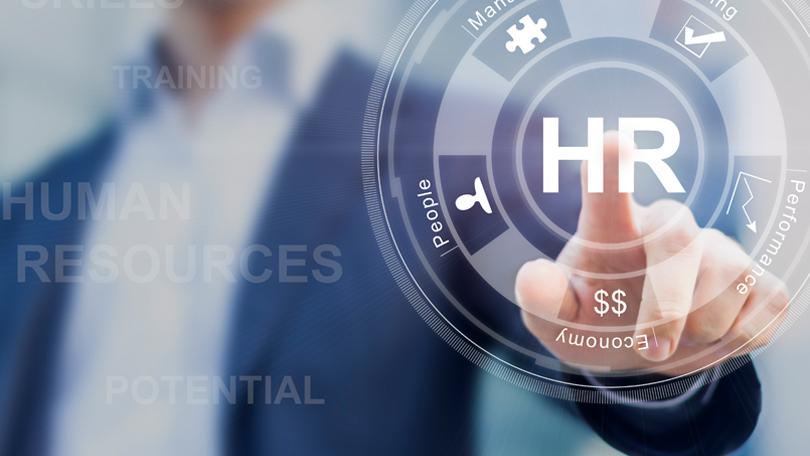 منابع انسانی استارتاپها :چالشها و راهکارهای حفظ و رشد نیرو(سری اول)