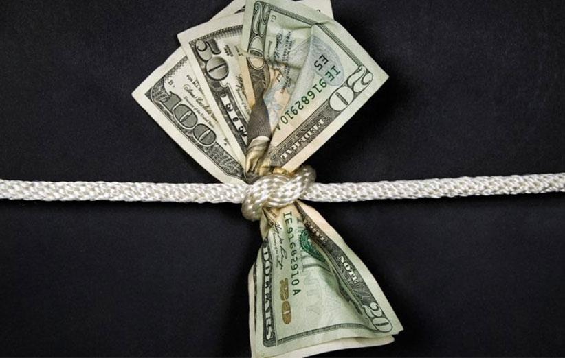 ترفندهای رفع مشکلات مالی استارتاپها در آغاز کار (سری اول)