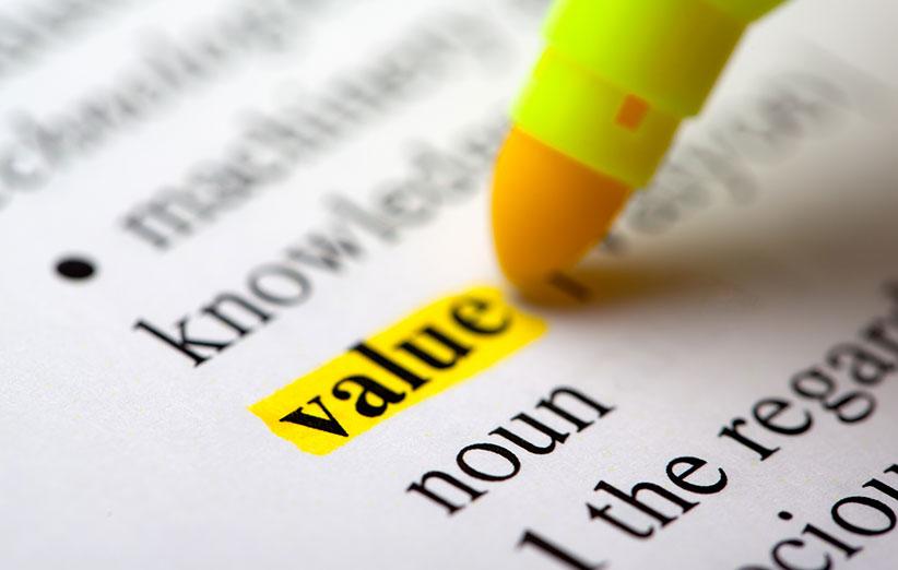 دانشنامۀ استارتاپی آراتیس: ارزش افزوده و ارزش پیشنهادی