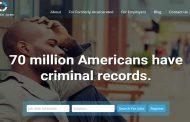 زندانیان بازار هدف استارتاپ امریکایی 70millionjobs.com