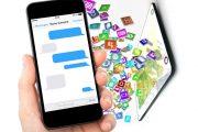 6 مانع بزرگ برای موفقیت اپلیکیشنهای پیامرسان ایرانی در رقابت