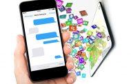 ۶ مانع بزرگ برای موفقیت اپلیکیشنهای پیامرسان ایرانی در رقابت