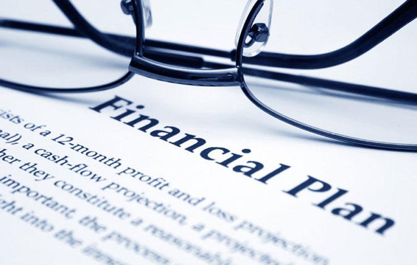 ترفندهای رفع مشکلات مالی استارتاپها در آغاز کار (سری دوم)