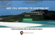 بلاگنویسی، راهکاری برای کسب و کارهای اینترنتی صنعت توریسم