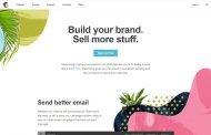 Mailchimp ابزاری تمامعیار برای ایمیل مارکتینگ هوشمند