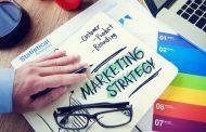 ترفندهای هوشمندانه در انتخاب و اجرای استراتژی مارکتینگ