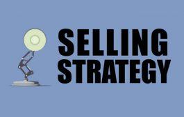 استراتژی فروش زودهنگام با فروش به موقع مزیت محصول