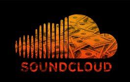 Soundcloud در مرز ورشکستگی؛ نیاز به  169,5 میلیون دلار تزریق سرمایه
