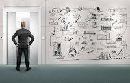 دانشنامه استارتاپی آراتیس : ارائه آسانسوری و ارائه فروش