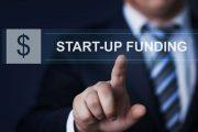 4 روش جذب سرمایه برای کسب و کارهای نوپا