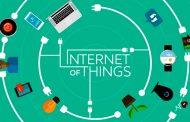 یادگیری رایگان اینترنت اشیا با متد DIY در دیجی اسپارک