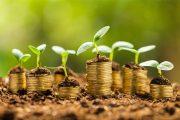 سرمایهگذاریهای هنگفت درّهی مخفی استارتاپها در مرحله Seed است؟