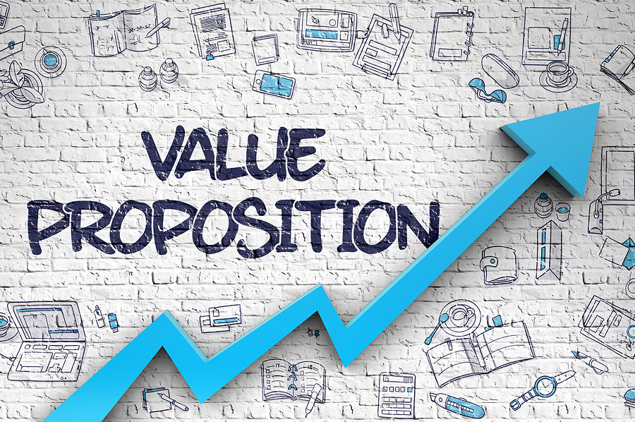 ارزش های پیشنهادی یا دروغ های مدت دار