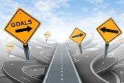 تمرکز روی اهداف به جای اقدامات در استارتاپها